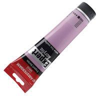Talens Amsterdam Expert farba akryl 150ml 532