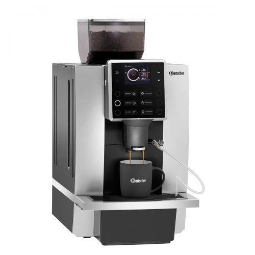Ekspres do Kawy Automatyczny KV1 Classic