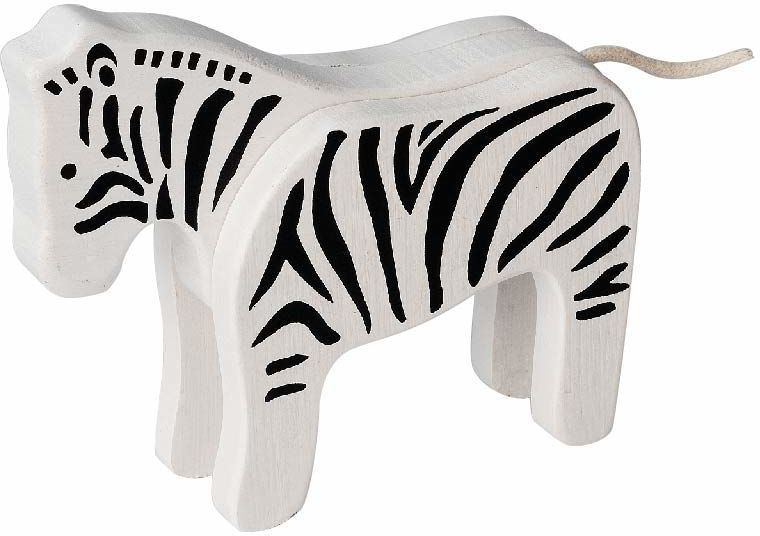 EverEarth  bambus zebra (EE33542)