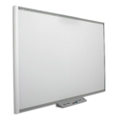 Tablica Interaktywna SMART Board 685 SBM685 - MOŻLIWOŚĆ NEGOCJACJI - Odbiór Salon Warszawa lub Kurier 24H. Zadzwoń i Zamów: 504-586-559 !