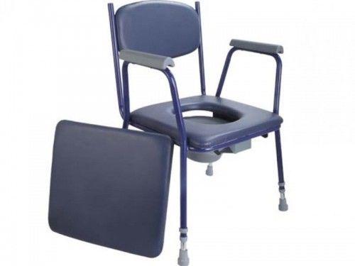 Krzesło toaletowe AT51019