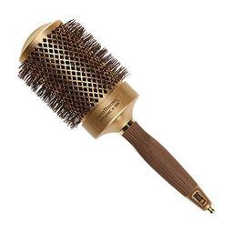 Olivia Garden NANO THERMIC szczotka do modelowania włosów