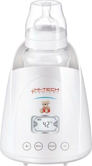 Hi-Tech KT-Baby Heater podgrzewacz sterylizator do butelek