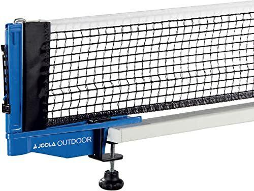 Joola Outdoor tenis stołowy zestaw siatkowy