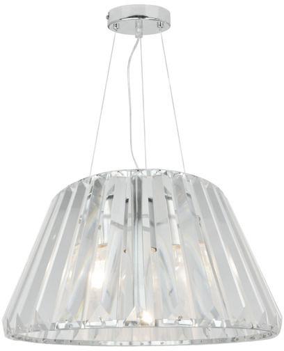Lampa wisząca PARIA P15090-1 - Zuma Line