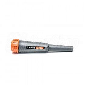 Ręczny wykrywacz metali Nokta Pointer z latarką LED