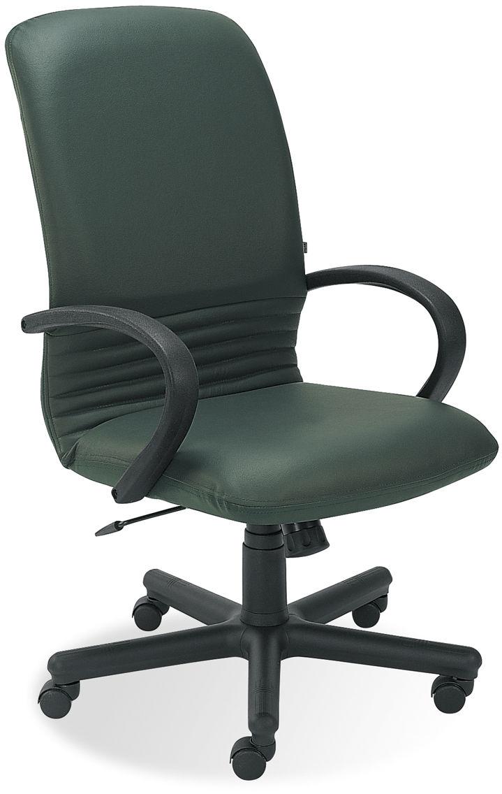 NOWY STYL Fotel gabinetowy MIRAGE ts06 z mechanizmem Tilt