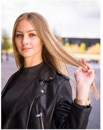 Twój Portret  sesja zdjęciowa  Będzin