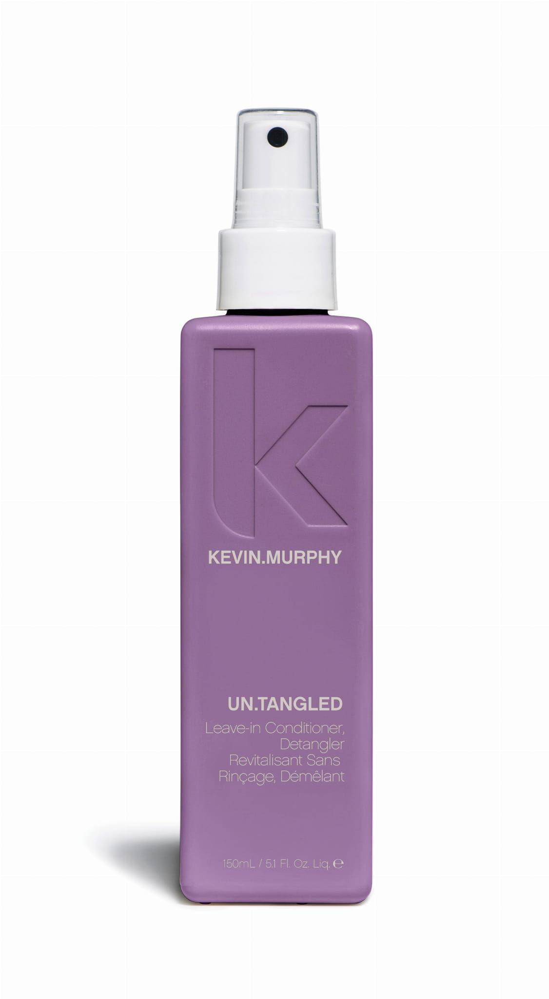Kevin Murphy Un.Tangled Kuracja Ułatwiająca Rozczesywanie Włosów 150ml