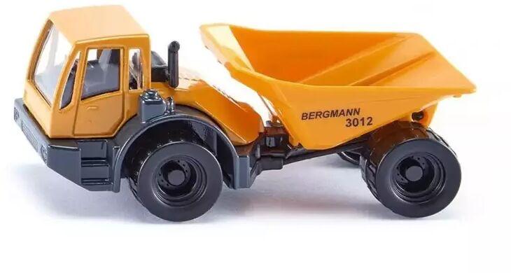 Siku 14 - Wywrotka Bergmann S1486