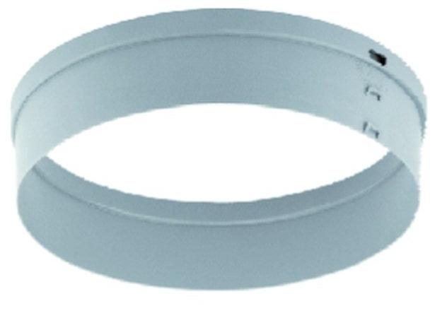 Ramka pośrednia KompaX 3 50 mm