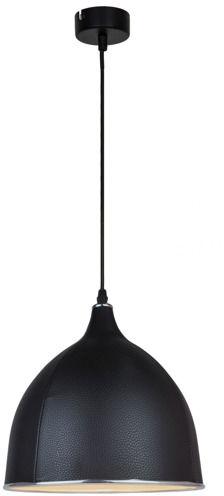 Lampa wisząca SKIN P18055 - Zuma Line