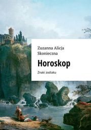 Horoskop - Ebook.