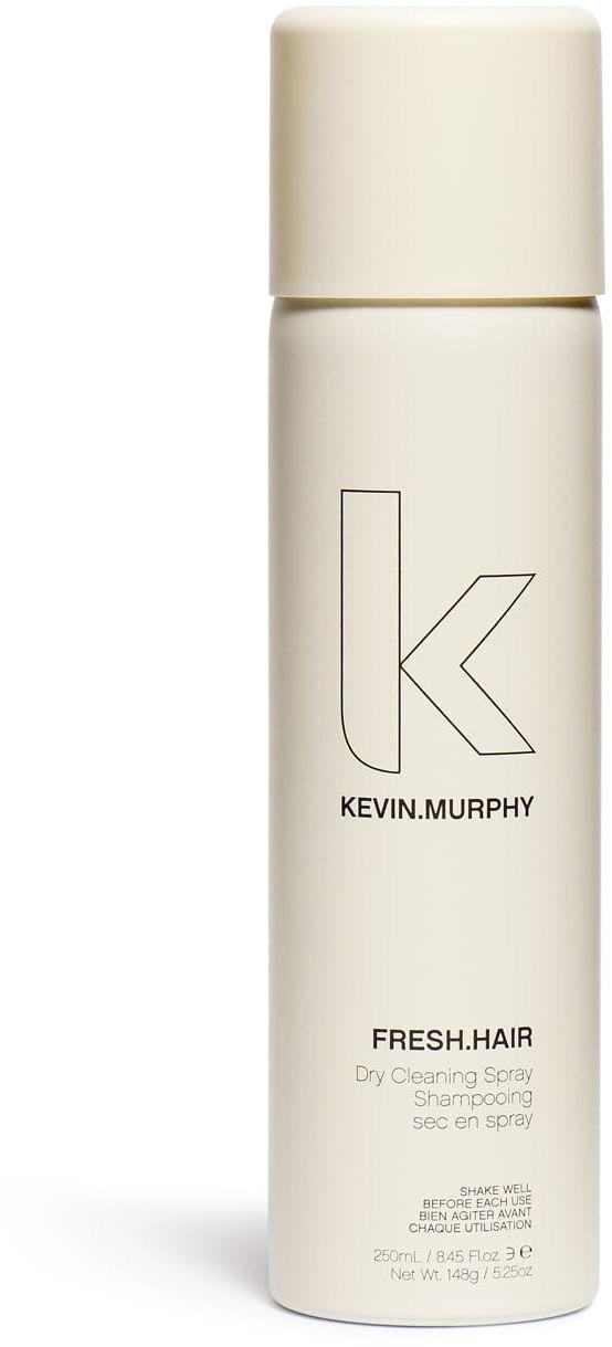 Kevin Murphy Fresh.Hair Suchy Szampon Zwiększający Objętość 250ml