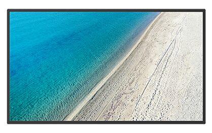Monitor Acer Digital Signage DV321 (UM.JD1EE.001) + UCHWYTorazKABEL HDMI GRATIS !!! MOŻLIWOŚĆ NEGOCJACJI  Odbiór Salon WA-WA lub Kurier 24H. Zadzwoń i Zamów: 888-111-321 !!!