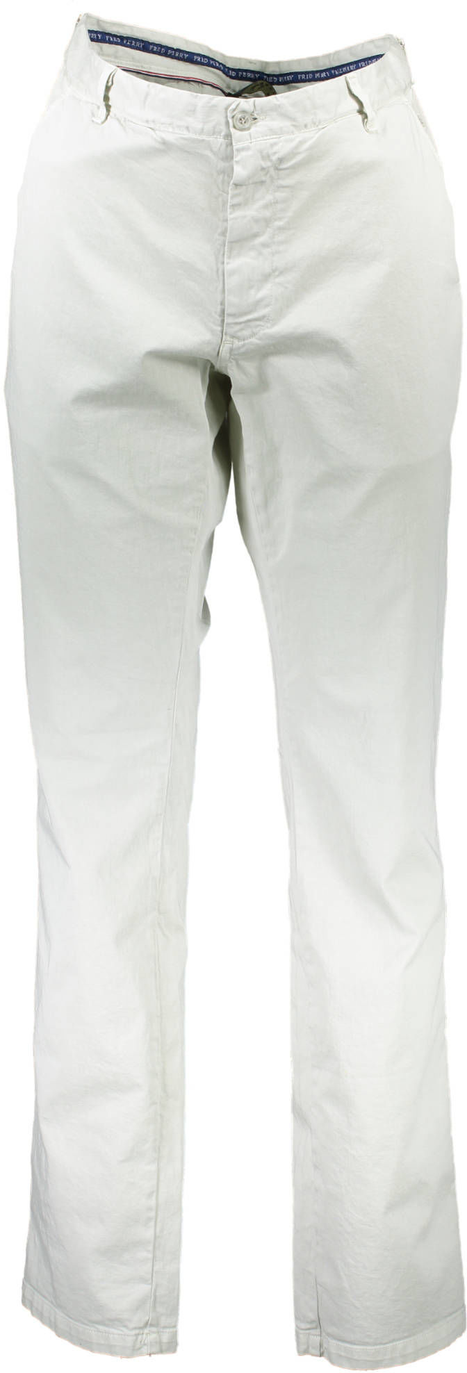 FRED PERRY Spodnie męskie
