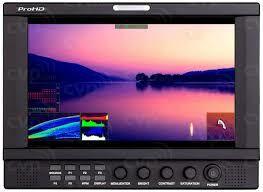 Monitor JVC DT-X92F+ UCHWYTorazKABEL HDMI GRATIS !!! MOŻLIWOŚĆ NEGOCJACJI  Odbiór Salon WA-WA lub Kurier 24H. Zadzwoń i Zamów: 888-111-321 !!!