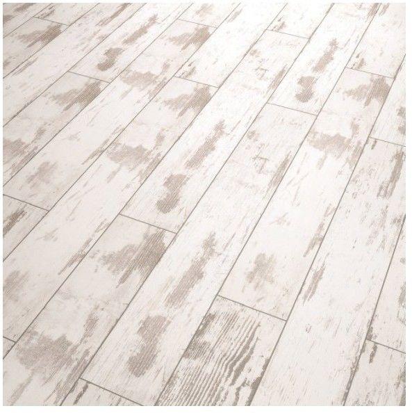 Panele podłogowe Krono Original Pinia Antique AC4 2,42 m2