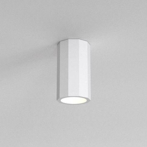 Plafon gipsowy Shadow 150 1414003 Astro Lighting