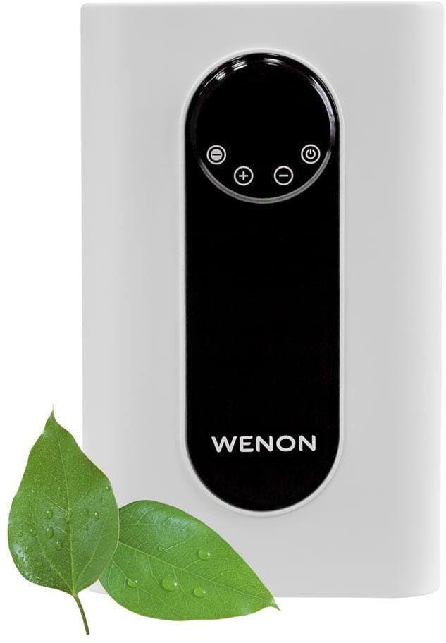 Ozonator Wenon MF-308