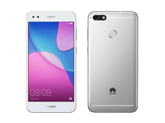 Huawei P9 Lite Mini - zaprojektuj etui FLEXmat Case