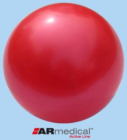 Piłka rehabilitacyjna MIDI REH 20 cm