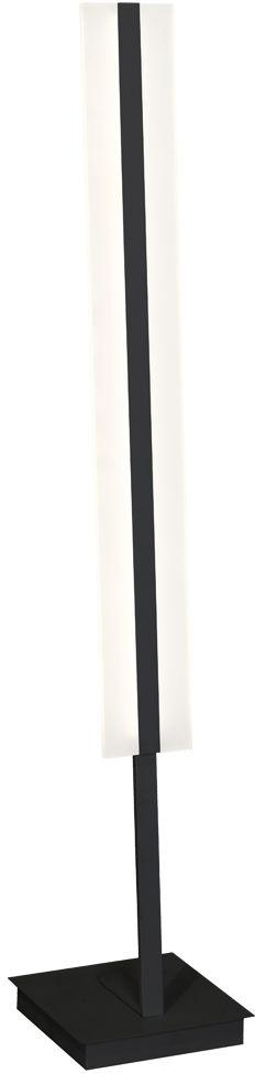 Lampa stojąca RAY 36W LED ML171 Milagro  SPRAWDŹ RABATY  5-10-15-20 % w koszyku