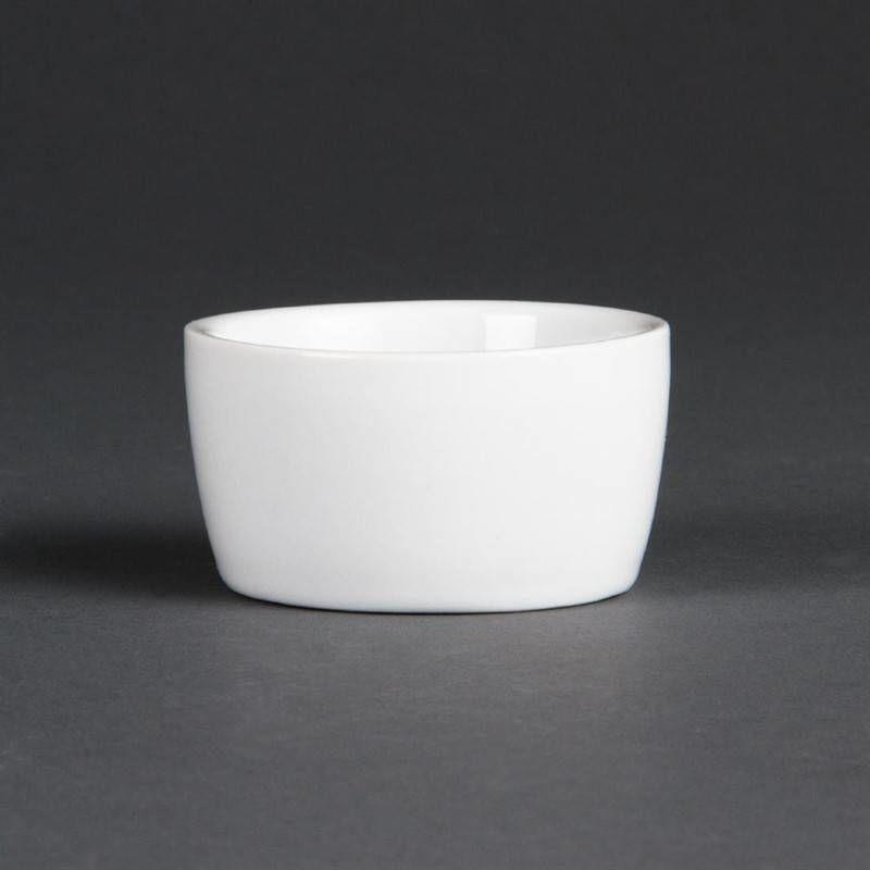 Maselniczka 12 szt. 6,25(Ø)cm