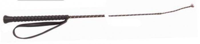Bat jeździecki 80cm - FLECK