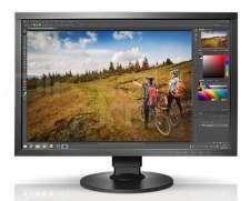 Monitor EIZO ColorEdge CS2420 + ColorNavigator