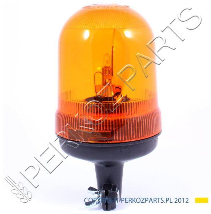 LAMPA BŁYSKOWA 24V70W