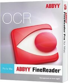 ABBYY FineReader Pro for Mac ESD - Certyfikaty Rzetelna Firma i Adobe Gold Reseller
