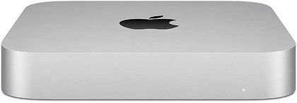 Apple Mac Mini M1 8C CPU/8GB/512GB/8C GPU (MGNT3ZE/A)