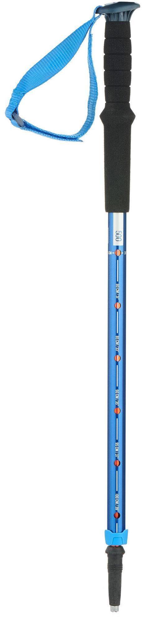 Kijek turystyczny MH500 dla dzieci