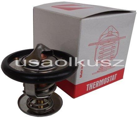Termostat Mazda Tribute 2,0