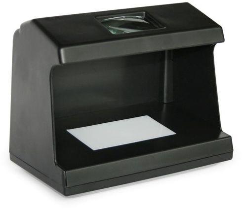 Tester banknotów Wallner DL-1011