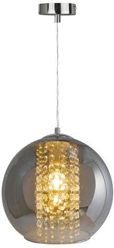Lampa wisząca IVIA P12082D-D25 - Zuma Line