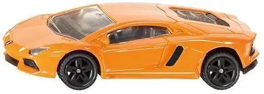 Siku 14 - Lamborghini Aventador S1449