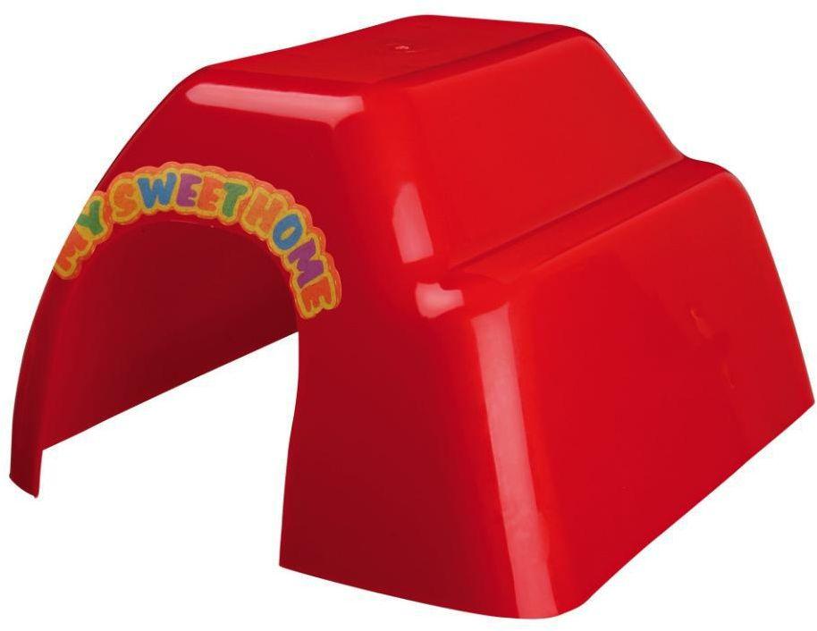 Trixie plastik igloo dla gryzoni
