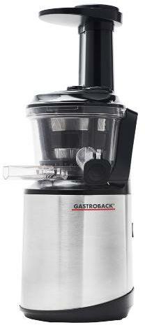 Gastroback 40145 - Kup na Raty - RRSO 0%