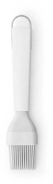 Brabantia - pędzelek silikonowy - duży essential