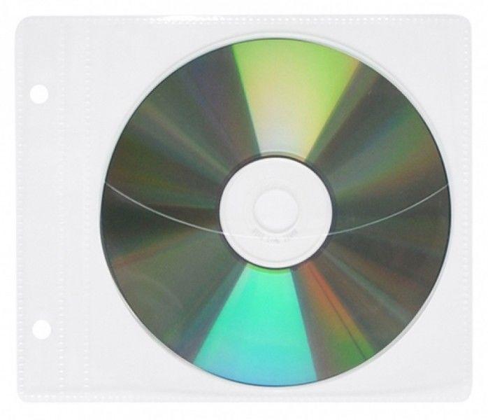 Koszulka groszkowa D.RECT, grubość 100 mic, na CD, opakowanie 10 sztuk -  Rabaty  Porady  Hurt  Wyceny   sklep@solokolos.pl   tel.(34)366-72-72