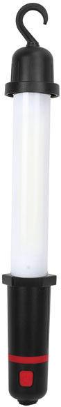 Lampa warsztatowa Diall z wieszakiem R6-4