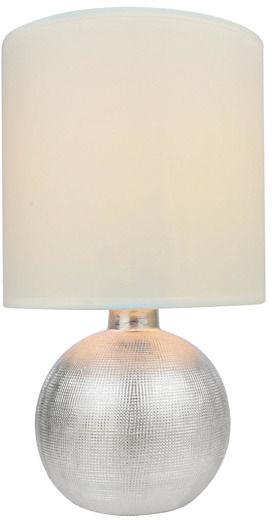Lampa stołowa SALLY T16079 - Zuma Line