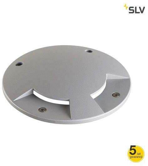 Oprawa najazdowa BIG PLOT 2 1001252 - Spotline / SLV  Kupon w koszyku - Autoryzowany sprzedawca