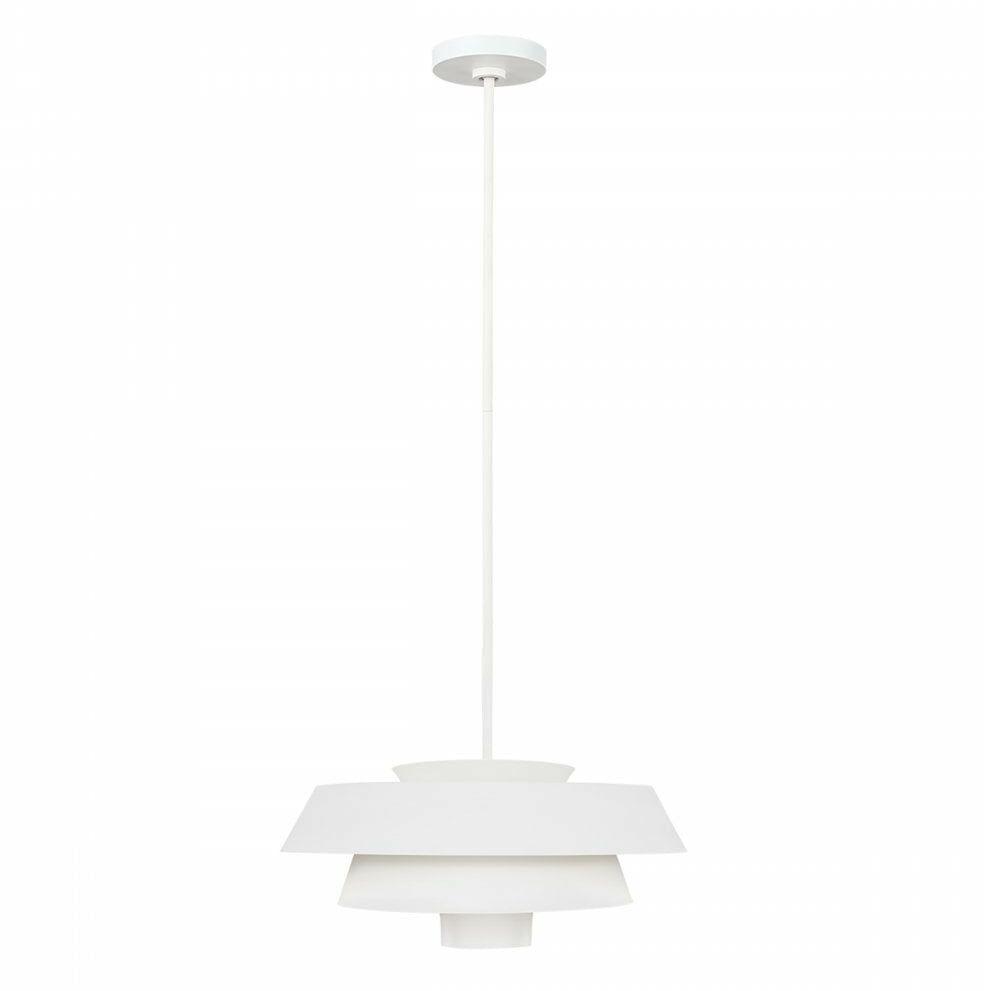 Lampa wisząca BRISBIN FE-BRISBIN-MW - Elstead Lighting