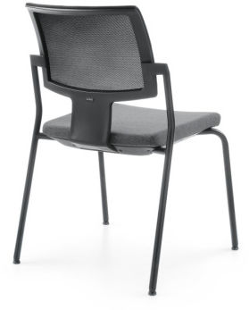 PROFIM Fotel Konferencyjny XENON NET 20H