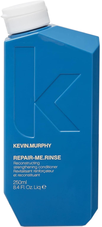 Kevin Murphy Repair.Me Rinse Odżywka Regenerująca 250ml