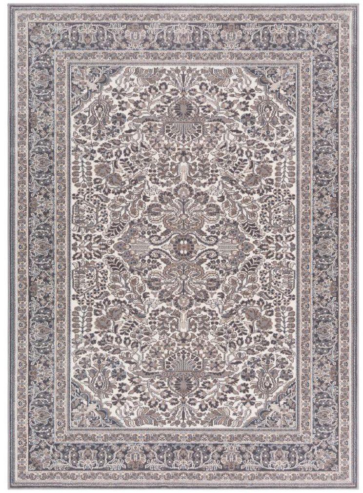 Dywan LEVA perłowy 200 x 280 cm