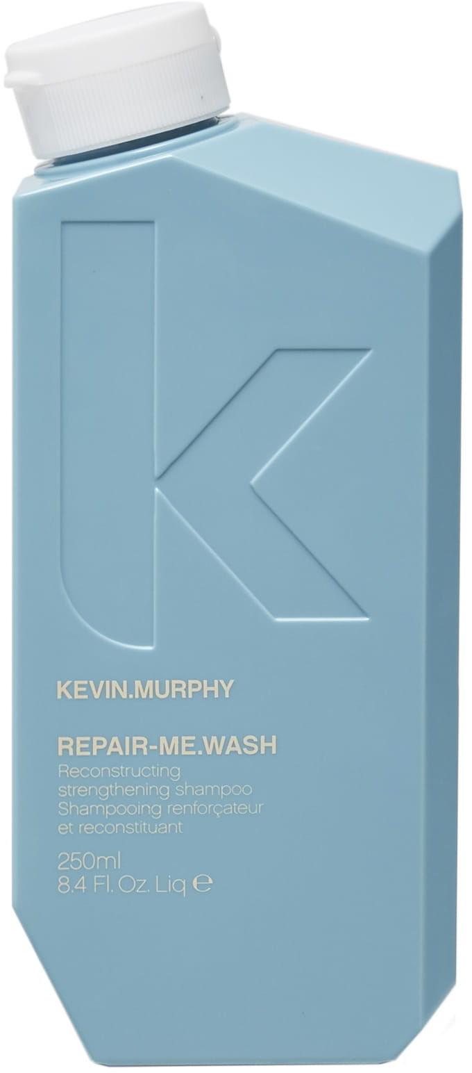 Kevin Murphy Repair.Me Wash Szampon Regenerujący 250ml